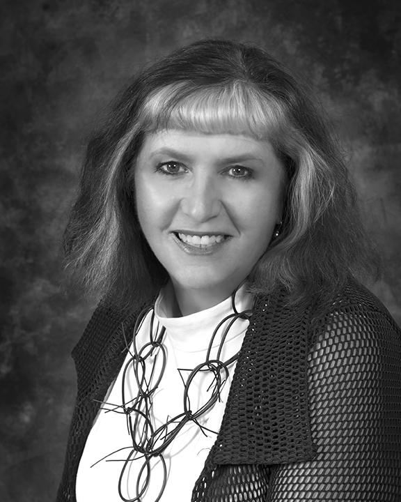 Julie Boyd-Reynolds