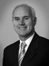 Mr Tony Evans